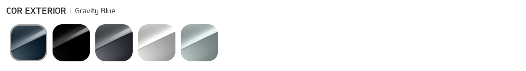 KiaCoresOptima
