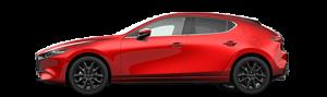 Marque seu teste-drive Mazda 4