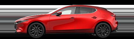 Gama Mazda1 2