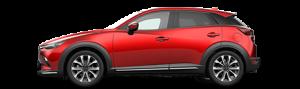 Marque seu teste-drive Mazda 2