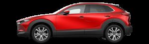 Marque seu teste-drive Mazda 5