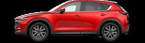 Marque seu teste-drive Mazda 7