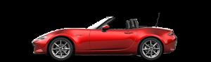 Marque seu teste-drive Mazda 3