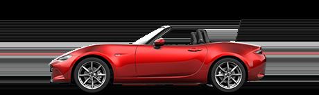 Gama Mazda1 1