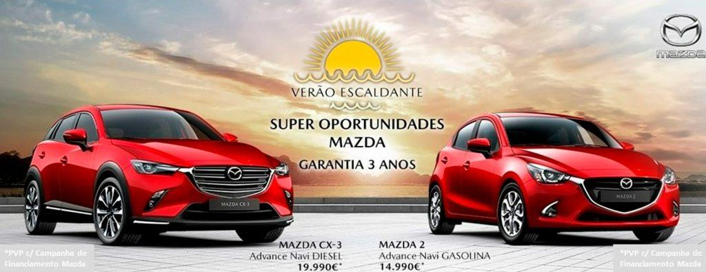 Oportunidaes Mazda 1
