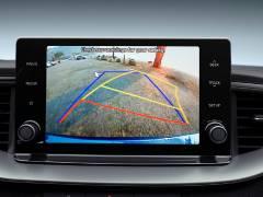 image-slider-with-thumbnail2.jpeg
